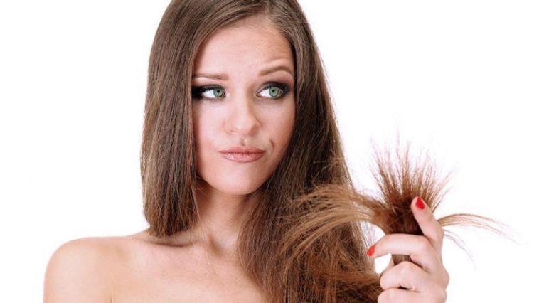 أفضل وصفة طبيعية فعالة لمنع تقصف الشعر