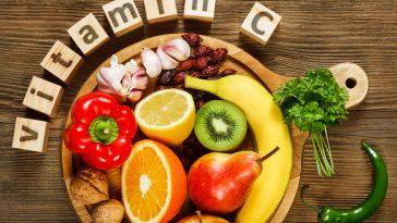 7 أطعمة غنية بفيتامين C للوقاية من الإصابة بفيروس كورونا