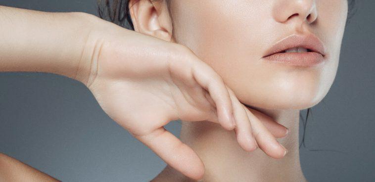 وصفة طبيعية لتشقير شعر الوجه